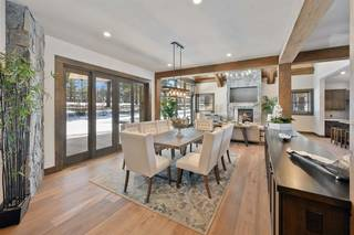 Listing Image 3 for 11542 Henness Road, Truckee, CA 96161