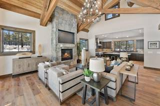 Listing Image 4 for 11542 Henness Road, Truckee, CA 96161