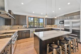 Listing Image 5 for 11542 Henness Road, Truckee, CA 96161