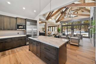 Listing Image 6 for 11542 Henness Road, Truckee, CA 96161