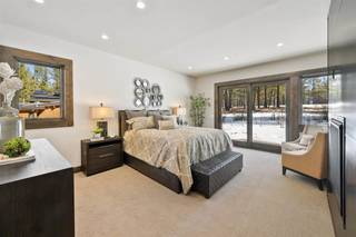 Listing Image 7 for 11542 Henness Road, Truckee, CA 96161