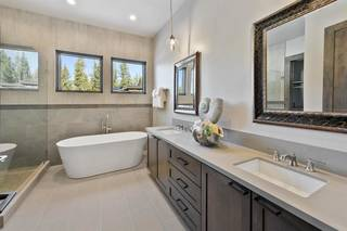 Listing Image 8 for 11542 Henness Road, Truckee, CA 96161
