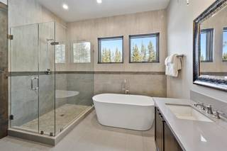 Listing Image 9 for 11542 Henness Road, Truckee, CA 96161