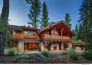 Listing Image 1 for 8458 Valhalla Drive, Truckee, CA 91616