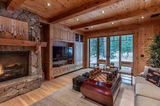 Listing Image 11 for 8458 Valhalla Drive, Truckee, CA 91616
