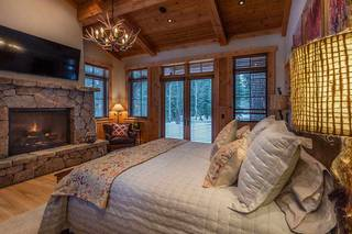 Listing Image 12 for 8458 Valhalla Drive, Truckee, CA 91616