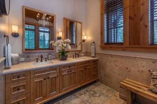 Listing Image 13 for 8458 Valhalla Drive, Truckee, CA 91616
