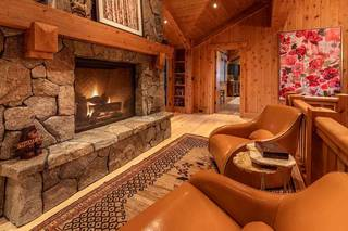 Listing Image 14 for 8458 Valhalla Drive, Truckee, CA 91616