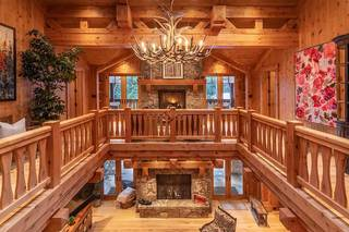 Listing Image 15 for 8458 Valhalla Drive, Truckee, CA 91616