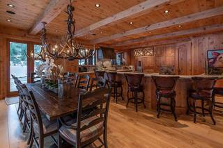 Listing Image 17 for 8458 Valhalla Drive, Truckee, CA 91616