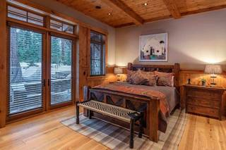Listing Image 18 for 8458 Valhalla Drive, Truckee, CA 91616