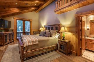 Listing Image 20 for 8458 Valhalla Drive, Truckee, CA 91616