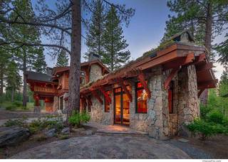 Listing Image 2 for 8458 Valhalla Drive, Truckee, CA 91616