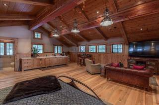 Listing Image 21 for 8458 Valhalla Drive, Truckee, CA 91616