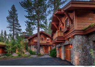 Listing Image 3 for 8458 Valhalla Drive, Truckee, CA 91616