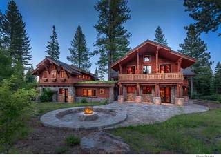 Listing Image 4 for 8458 Valhalla Drive, Truckee, CA 91616