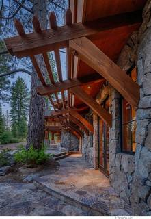Listing Image 5 for 8458 Valhalla Drive, Truckee, CA 91616