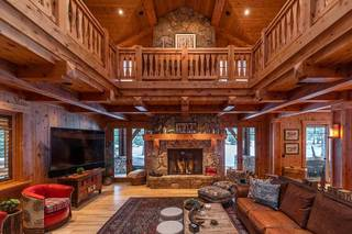 Listing Image 6 for 8458 Valhalla Drive, Truckee, CA 91616