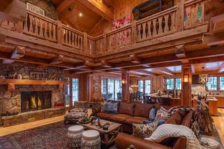 Listing Image 7 for 8458 Valhalla Drive, Truckee, CA 91616