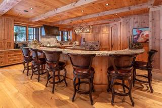 Listing Image 8 for 8458 Valhalla Drive, Truckee, CA 91616