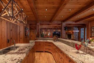 Listing Image 9 for 8458 Valhalla Drive, Truckee, CA 91616