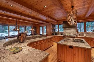 Listing Image 10 for 8458 Valhalla Drive, Truckee, CA 91616