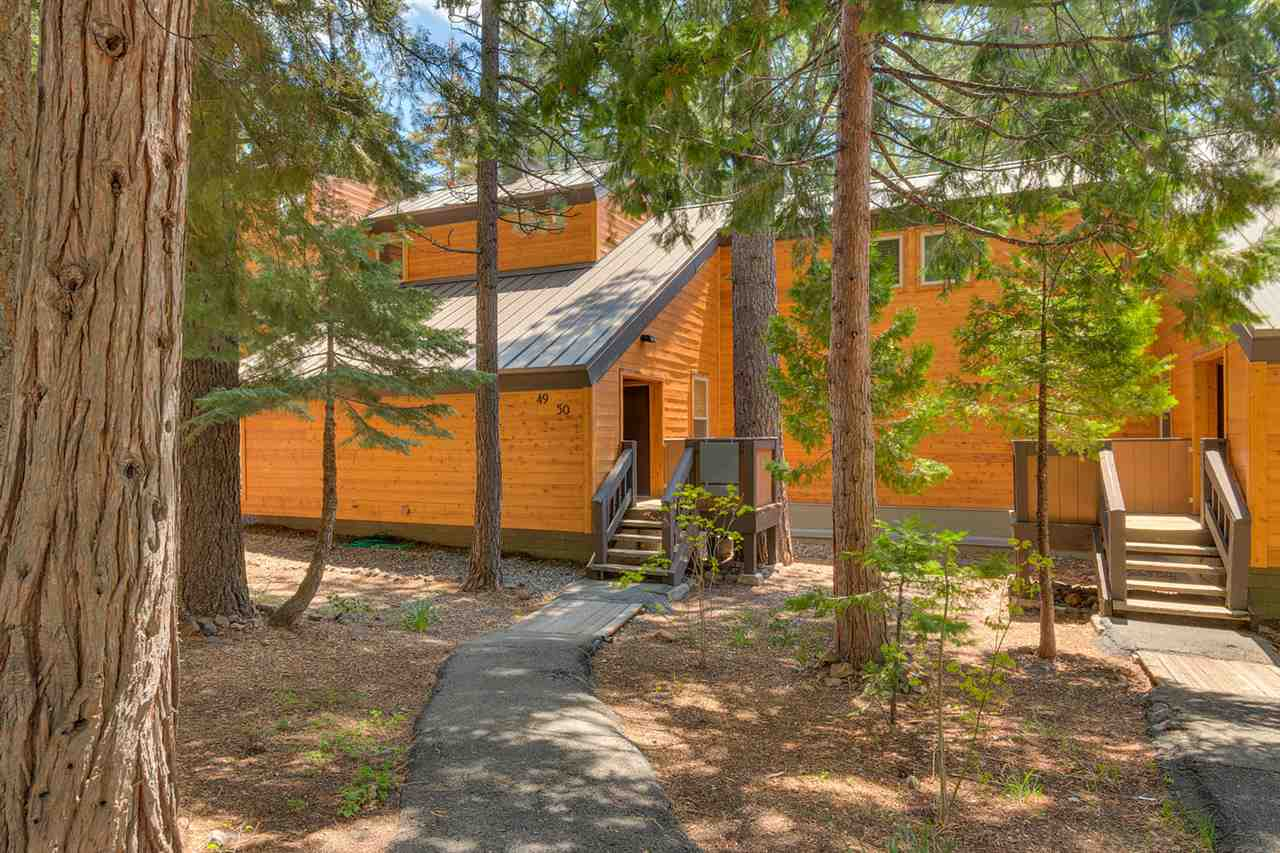 Image for 2755 North Lake Boulevard, Tahoe City, CA 96145