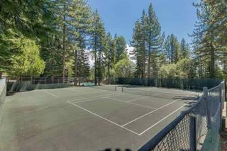 Listing Image 13 for 2755 North Lake Boulevard, Tahoe City, CA 96145