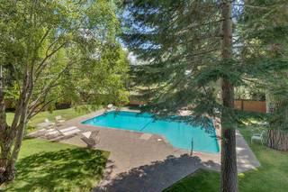 Listing Image 14 for 2755 North Lake Boulevard, Tahoe City, CA 96145