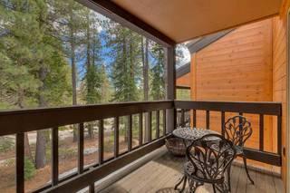 Listing Image 3 for 2755 North Lake Boulevard, Tahoe City, CA 96145