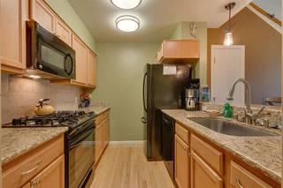 Listing Image 6 for 2755 North Lake Boulevard, Tahoe City, CA 96145