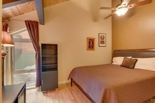 Listing Image 8 for 2755 North Lake Boulevard, Tahoe City, CA 96145
