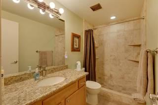 Listing Image 9 for 2755 North Lake Boulevard, Tahoe City, CA 96145