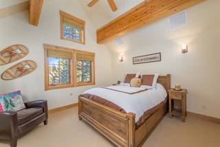 Listing Image 11 for 2102 Eagle Feather, Truckee, CA 96161
