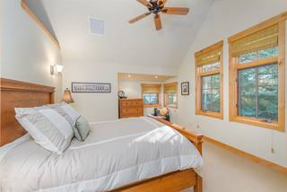 Listing Image 12 for 2102 Eagle Feather, Truckee, CA 96161