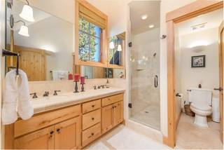 Listing Image 13 for 2102 Eagle Feather, Truckee, CA 96161