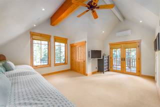 Listing Image 14 for 2102 Eagle Feather, Truckee, CA 96161