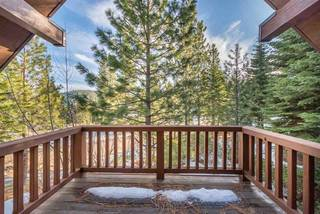 Listing Image 15 for 2102 Eagle Feather, Truckee, CA 96161