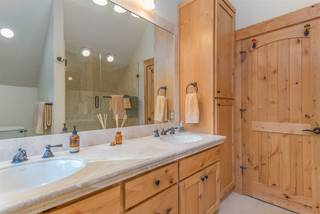Listing Image 16 for 2102 Eagle Feather, Truckee, CA 96161