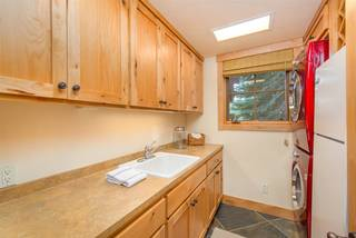 Listing Image 18 for 2102 Eagle Feather, Truckee, CA 96161