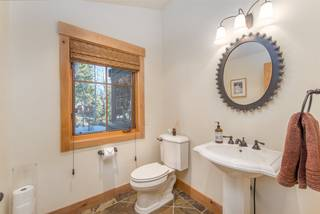 Listing Image 19 for 2102 Eagle Feather, Truckee, CA 96161