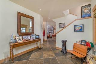 Listing Image 2 for 2102 Eagle Feather, Truckee, CA 96161