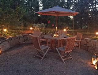 Listing Image 21 for 2102 Eagle Feather, Truckee, CA 96161