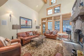 Listing Image 3 for 2102 Eagle Feather, Truckee, CA 96161