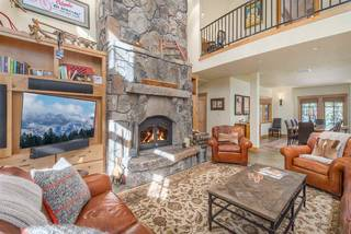 Listing Image 4 for 2102 Eagle Feather, Truckee, CA 96161