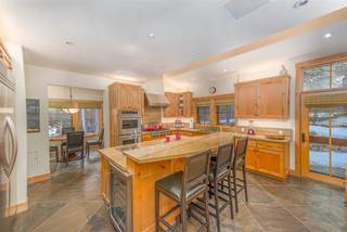 Listing Image 6 for 2102 Eagle Feather, Truckee, CA 96161