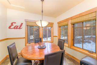 Listing Image 8 for 2102 Eagle Feather, Truckee, CA 96161