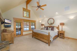 Listing Image 9 for 2102 Eagle Feather, Truckee, CA 96161