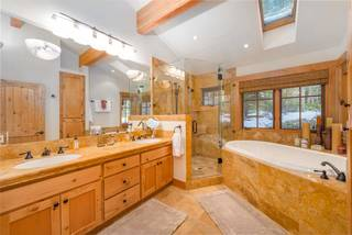 Listing Image 10 for 2102 Eagle Feather, Truckee, CA 96161