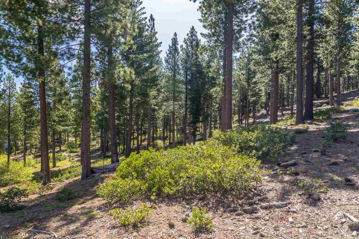 Image for 9468 Clermont Court, Truckee, CA 96161